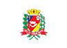 Leitos COVID do SUS em Assis são referências para outros 12 municípios