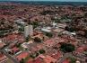 Assis se destaca no combate ao COVID-19 e é a 2º cidade com menor número de mortes pela doença nos municípios com mais 100 mil habitantes