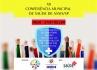 Pré-Conferência de Saúde segue nesta terça, 27, para o território Ribeiro