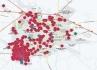 Prefeitura realiza Dia D Alunos de Assis Contra a Dengue