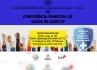 Pré-Conferência de Saúde segue nesta quinta, 22, para a região do Bonfim