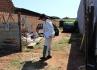 Assis tem queda nos casos de Dengue e Saúde orienta população a continuar com os cuidados de prevenção