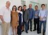 Prefeitura de Assis inaugura Centro de Especialidades Odontológicas