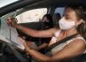 COVID-19: Adolescentes devem realizar antecipadamente o cadastro no site Vacina Já para serem imunizados