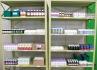 Prefeitura faz ajustes em horários e normas de entregas de medicamentos
