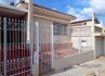 Prefeitura de Assis monta casa em Jaú para pacientes com câncer