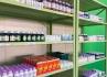 Prefeitura é transparente com lista de medicamentos em falta