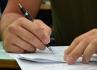 Prefeitura divulga gabarito de processo seletivo para bolsista estagiário da Saúde