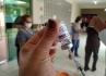 Jovens com 24 anos ou mais, sem comorbidades, serão imunizados contra COVID à partir desta sexta-feira, 30